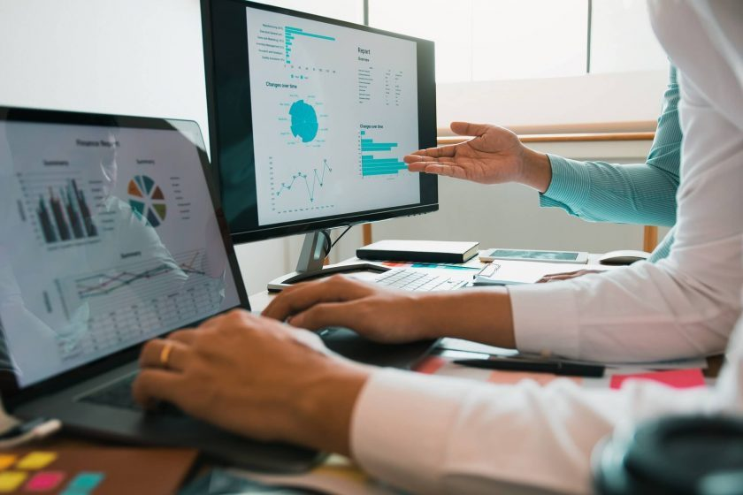 How To Plan a Data Driven Digital Marketing Audit: Step 1 – Scope and Objectives
