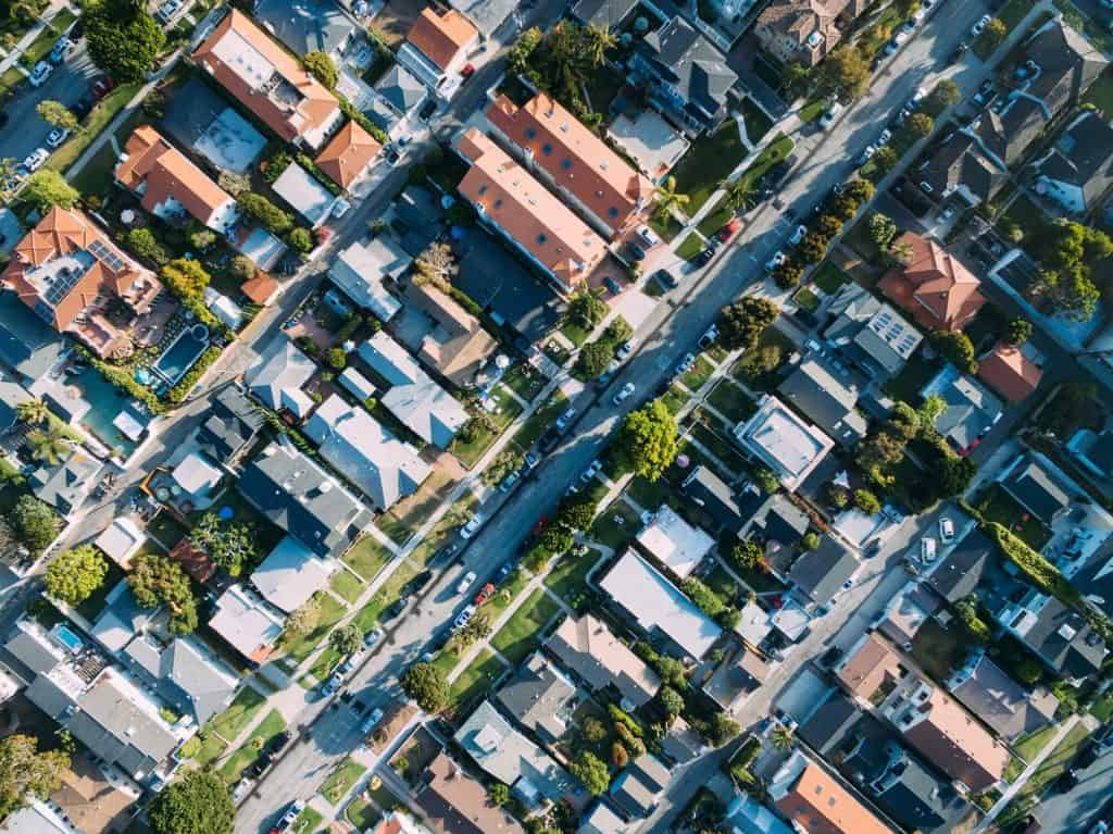 Digital sustainability for housing co-ops and organizations