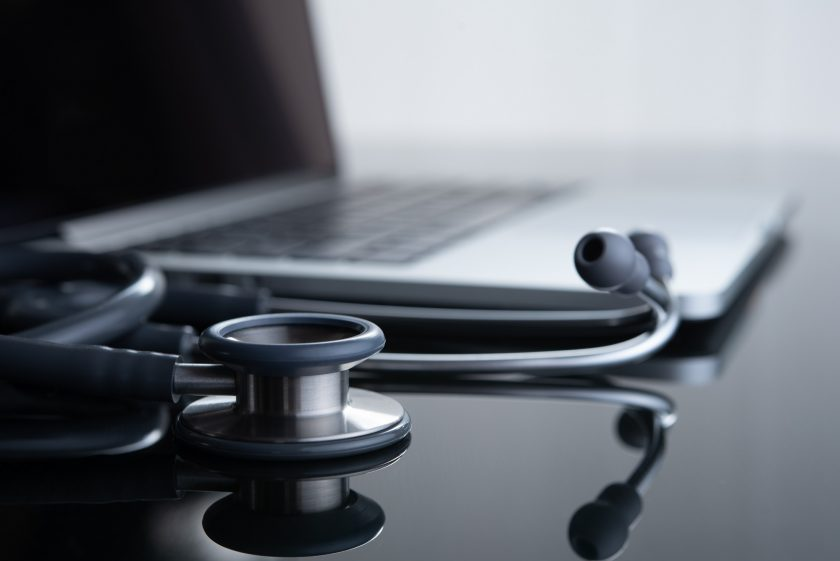 3 Ways to Increase Lead Quality in Paid Ads for Medical Tech