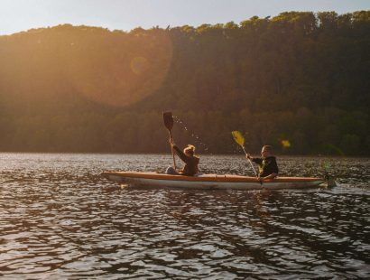 Using HubSpot to Align Sales and Marketing Teams